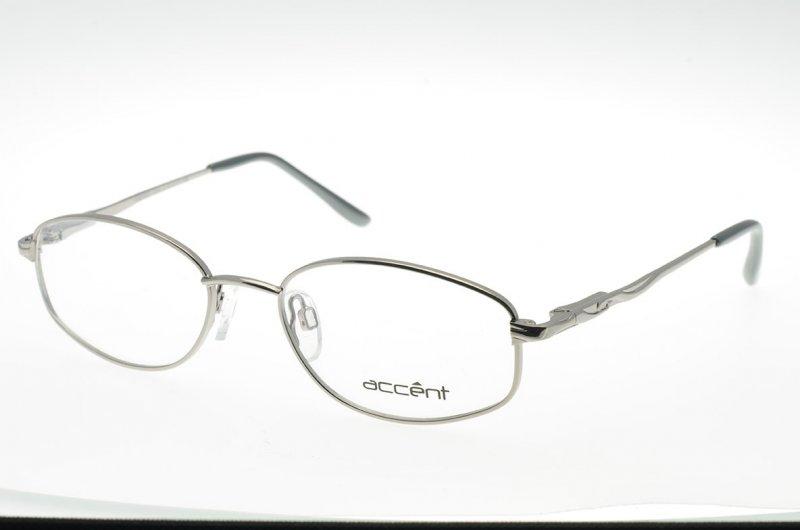 AM5502 Col 2