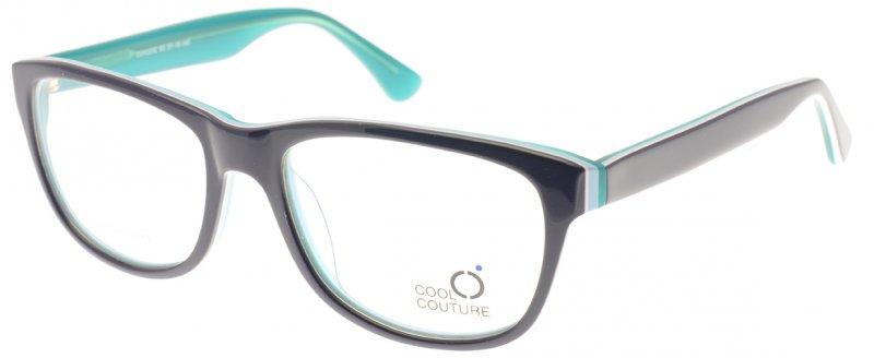 CCA2202 Col B2