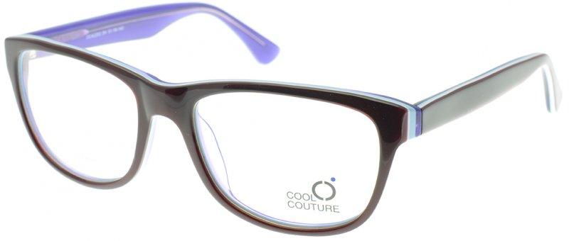CCA2202 Col D4