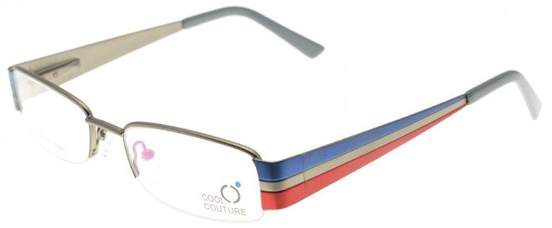 CCS1101 Col B2