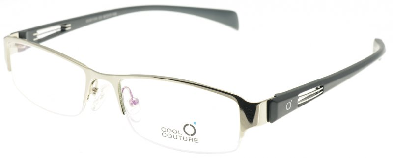 CCS1103 Col C3