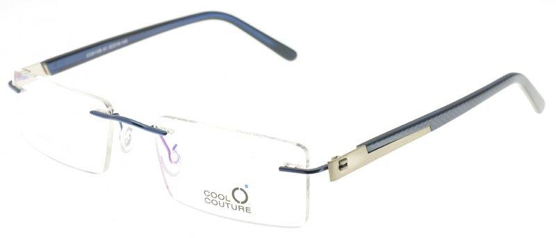 CCS1109 Col A1