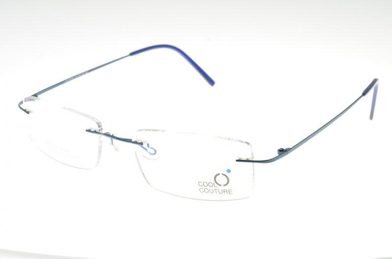CCT3302 Col C3