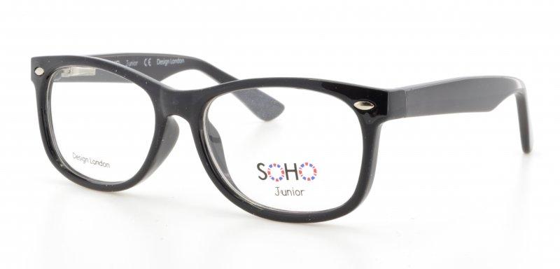 SOHO Junior 902 C1