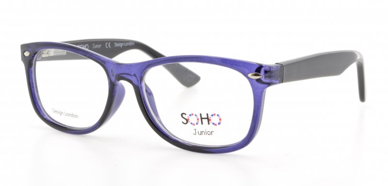 SOHO Junior 902 C3