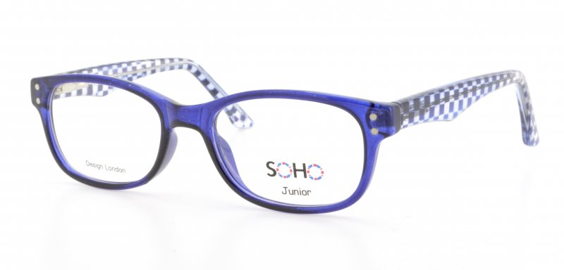 SOHO Junior 903 C2