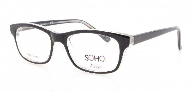SOHO Junior 904 C1