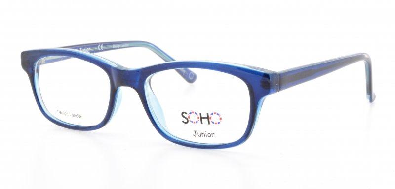 SOHO Junior 904 C2