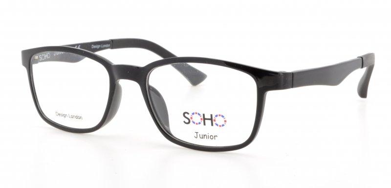 SOHO Junior 905 C1