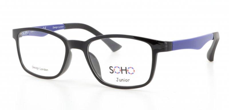 SOHO Junior 905 C2