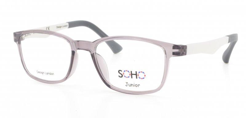 SOHO Junior 905 C4