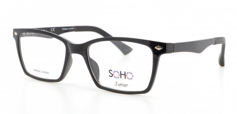 SOHO Junior 906 C1