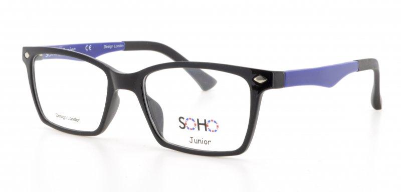 SOHO Junior 906 C2